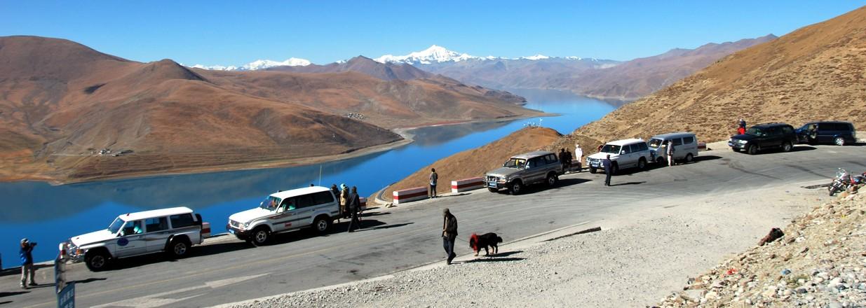 baner_Lhasa_Gynatse