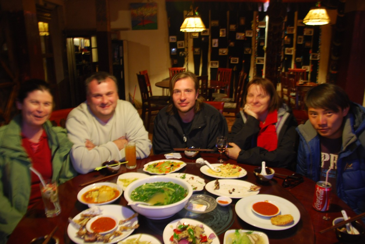 lhasa_restauracja