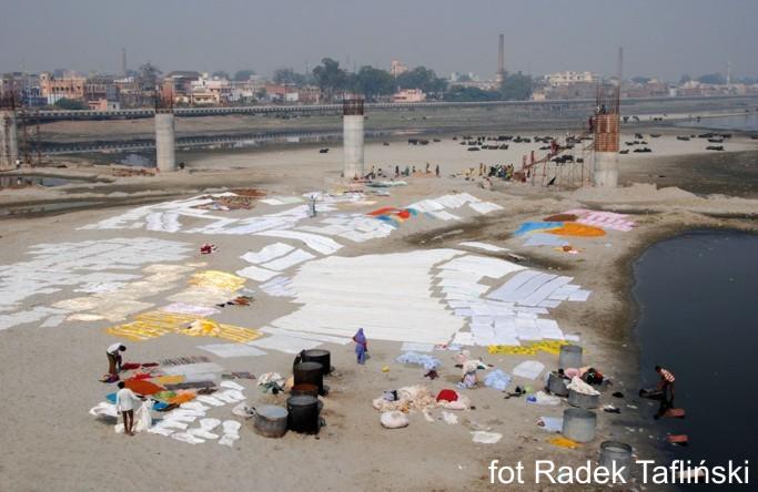 Glob Net Wycieczki Rajastan Indie