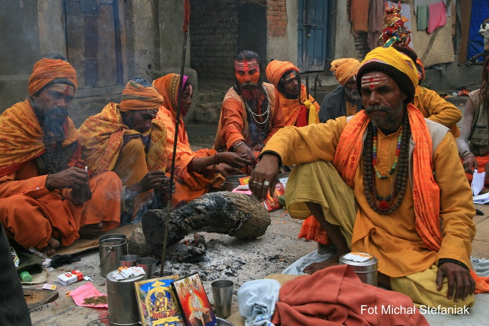 /nepal/nepal_glob_net_katmandu_shirasvati