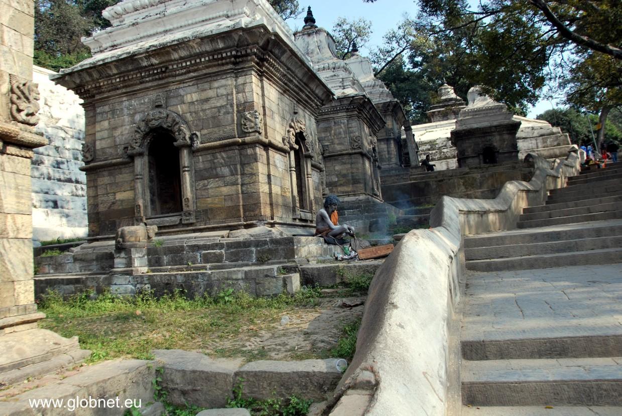 nepal_kathmandu_pashupati_wycieczka_objazdowa_globnet