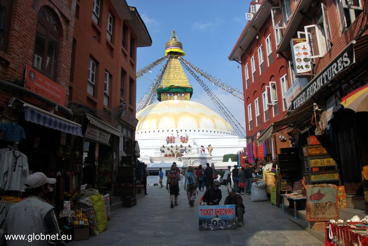 nepal_kathmandu_stupa_wycieczka_objazdowa_globnet