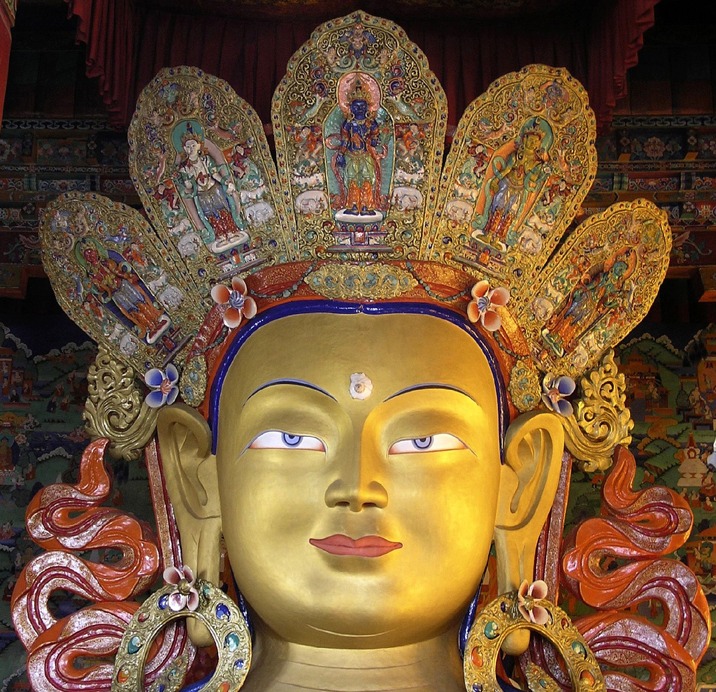Nubra Treking Ladakh Himalaje